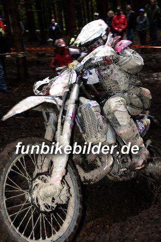 ISDE 2012 Deutschland Day 3 Enduro Test Boernichen_0635