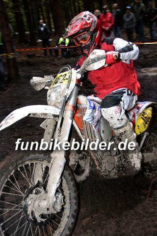 ISDE 2012 Deutschland Day 3 Enduro Test Boernichen_0636