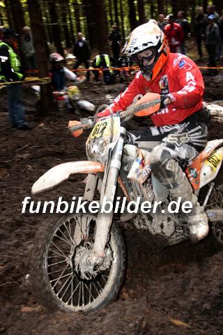 ISDE 2012 Deutschland Day 3 Enduro Test Boernichen_0638