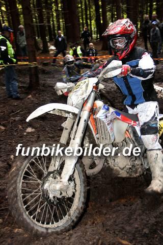 ISDE 2012 Deutschland Day 3 Enduro Test Boernichen_0639