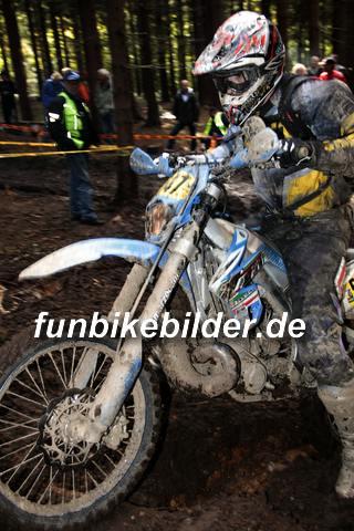 ISDE 2012 Deutschland Day 3 Enduro Test Boernichen_0640