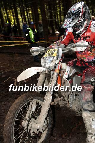 ISDE 2012 Deutschland Day 3 Enduro Test Boernichen_0641