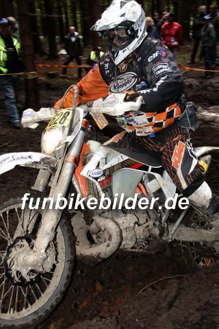 ISDE 2012 Deutschland Day 3 Enduro Test Boernichen_0643