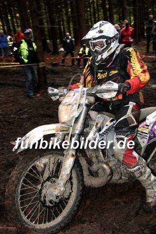 ISDE 2012 Deutschland Day 3 Enduro Test Boernichen_0644