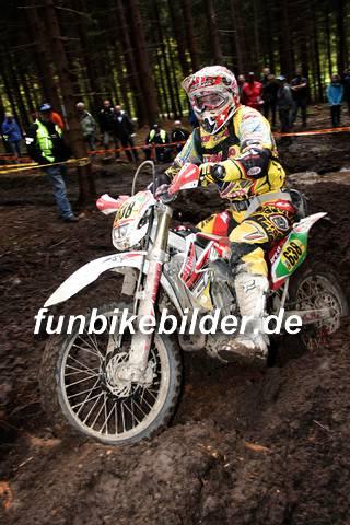 ISDE 2012 Deutschland Day 3 Enduro Test Boernichen_0645