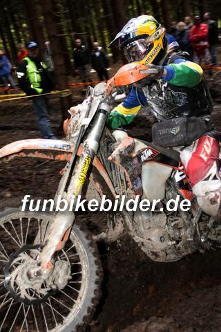 ISDE 2012 Deutschland Day 3 Enduro Test Boernichen_0646