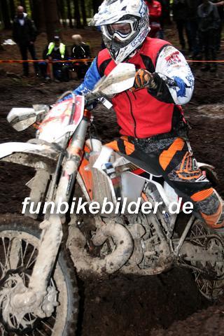 ISDE 2012 Deutschland Day 3 Enduro Test Boernichen_0647