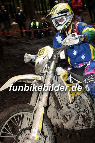 ISDE 2012 Deutschland Day 3 Enduro Test Boernichen_0648