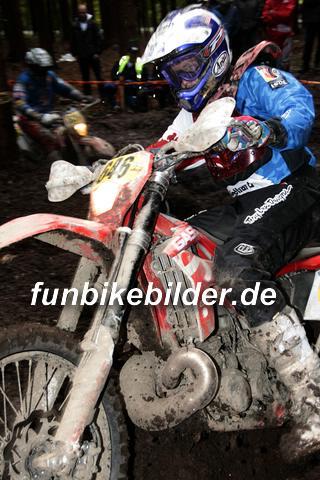 ISDE 2012 Deutschland Day 3 Enduro Test Boernichen_0649