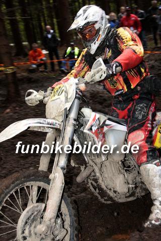 ISDE 2012 Deutschland Day 3 Enduro Test Boernichen_0650