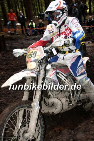 ISDE 2012 Deutschland Day 3 Enduro Test Boernichen_0651