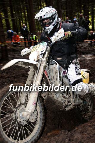 ISDE 2012 Deutschland Day 3 Enduro Test Boernichen_0652