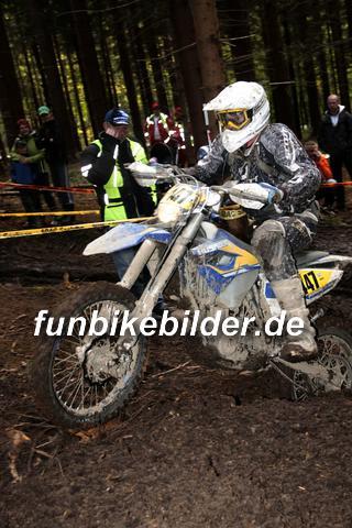 ISDE 2012 Deutschland Day 3 Enduro Test Boernichen_0654