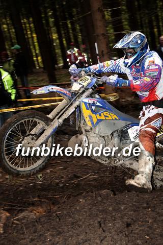 ISDE 2012 Deutschland Day 3 Enduro Test Boernichen_0655