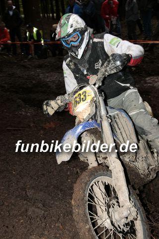 ISDE 2012 Deutschland Day 3 Enduro Test Boernichen_0656
