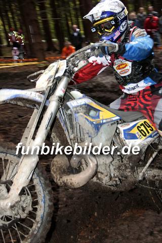 ISDE 2012 Deutschland Day 3 Enduro Test Boernichen_0657