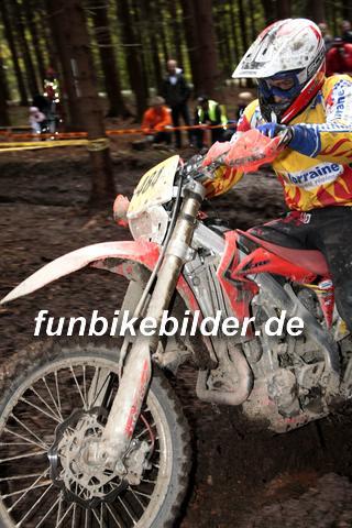 ISDE 2012 Deutschland Day 3 Enduro Test Boernichen_0658
