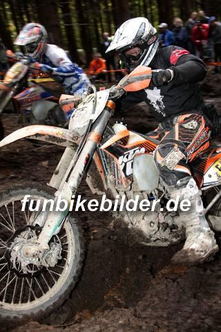ISDE 2012 Deutschland Day 3 Enduro Test Boernichen_0660