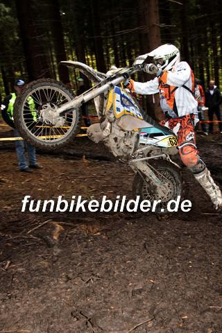 ISDE 2012 Deutschland Day 3 Enduro Test Boernichen_0661
