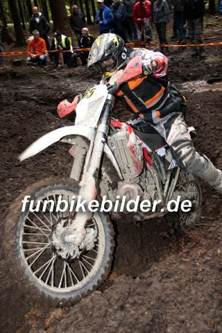 ISDE 2012 Deutschland Day 3 Enduro Test Boernichen_0662