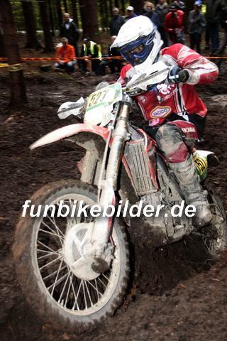 ISDE 2012 Deutschland Day 3 Enduro Test Boernichen_0663