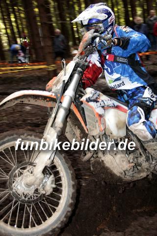 ISDE 2012 Deutschland Day 3 Enduro Test Boernichen_0664