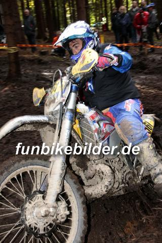 ISDE 2012 Deutschland Day 3 Enduro Test Boernichen_0665