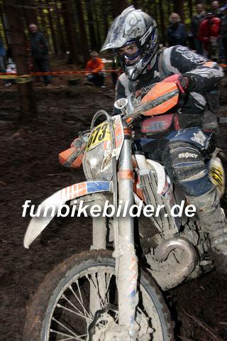 ISDE 2012 Deutschland Day 3 Enduro Test Boernichen_0666