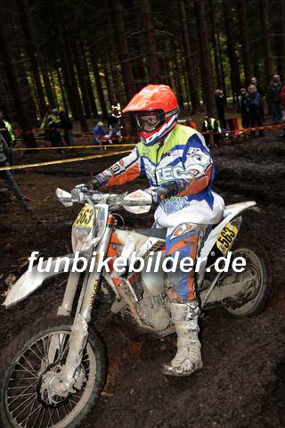 ISDE 2012 Deutschland Day 3 Enduro Test Boernichen_0668