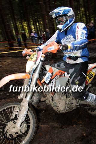 ISDE 2012 Deutschland Day 3 Enduro Test Boernichen_0669