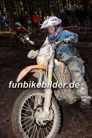ISDE 2012 Deutschland Day 3 Enduro Test Boernichen_0670