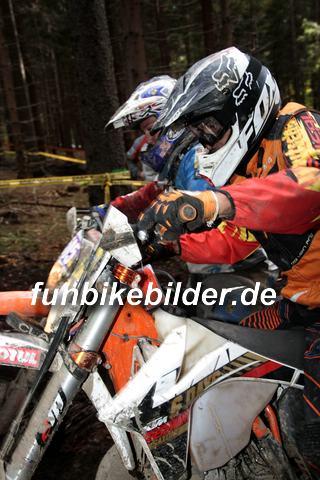 ISDE 2012 Deutschland Day 3 Enduro Test Boernichen_0671