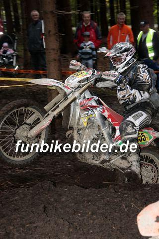 ISDE 2012 Deutschland Day 3 Enduro Test Boernichen_0672