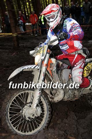 ISDE 2012 Deutschland Day 3 Enduro Test Boernichen_0675