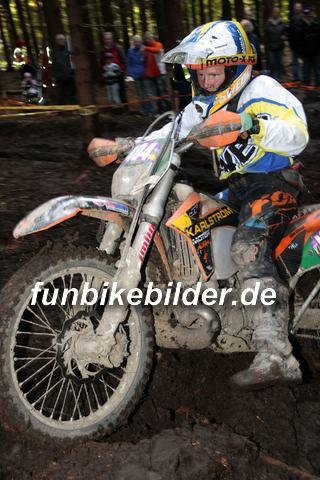 ISDE 2012 Deutschland Day 3 Enduro Test Boernichen_0676