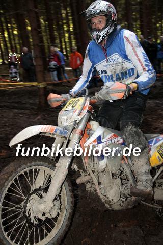 ISDE 2012 Deutschland Day 3 Enduro Test Boernichen_0677