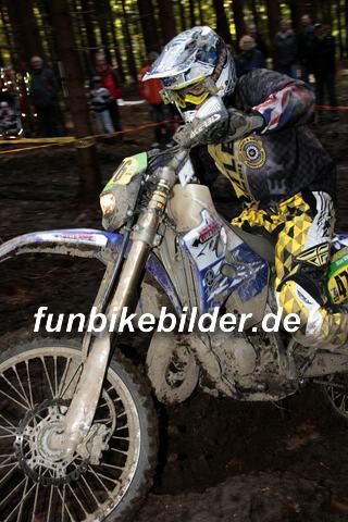 ISDE 2012 Deutschland Day 3 Enduro Test Boernichen_0678