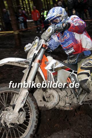 ISDE 2012 Deutschland Day 3 Enduro Test Boernichen_0680