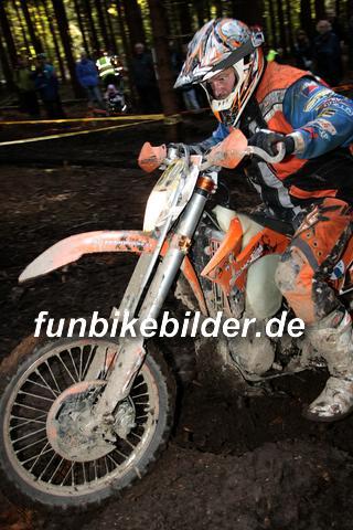 ISDE 2012 Deutschland Day 3 Enduro Test Boernichen_0681