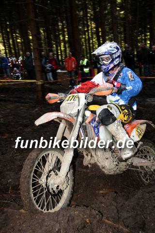 ISDE 2012 Deutschland Day 3 Enduro Test Boernichen_0682