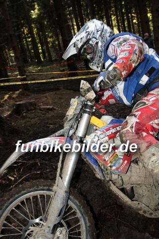 ISDE 2012 Deutschland Day 3 Enduro Test Boernichen_0683
