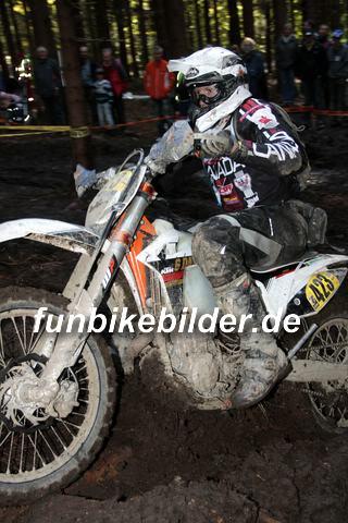 ISDE 2012 Deutschland Day 3 Enduro Test Boernichen_0685