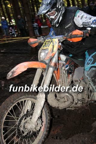 ISDE 2012 Deutschland Day 3 Enduro Test Boernichen_0686