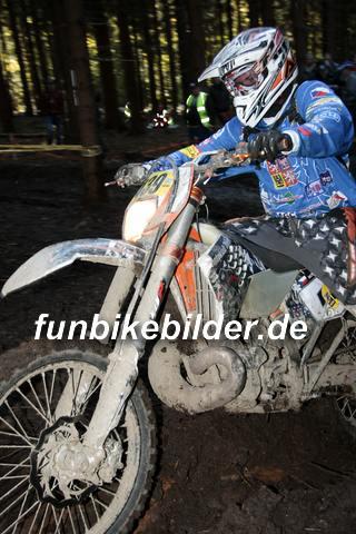 ISDE 2012 Deutschland Day 3 Enduro Test Boernichen_0688