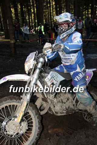 ISDE 2012 Deutschland Day 3 Enduro Test Boernichen_0689