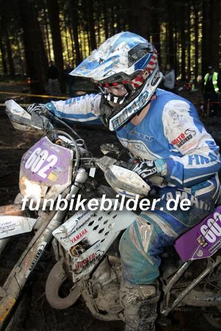 ISDE 2012 Deutschland Day 3 Enduro Test Boernichen_0690