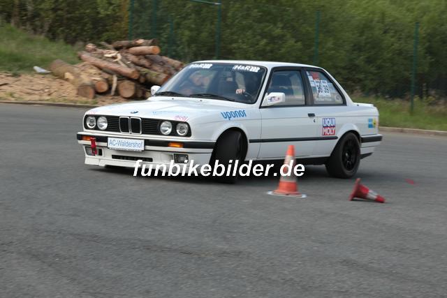 Slalom-Hof 2018_Bild_0003