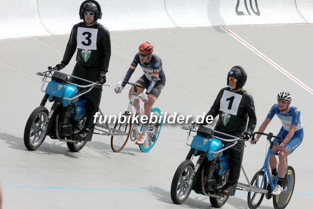 Steherrennen-Chemnitz-2019-Bild_076