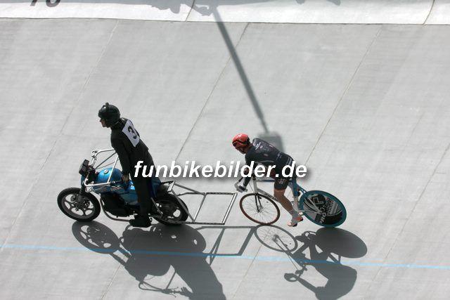 Steherrennen-Chemnitz-2019-Bild_083