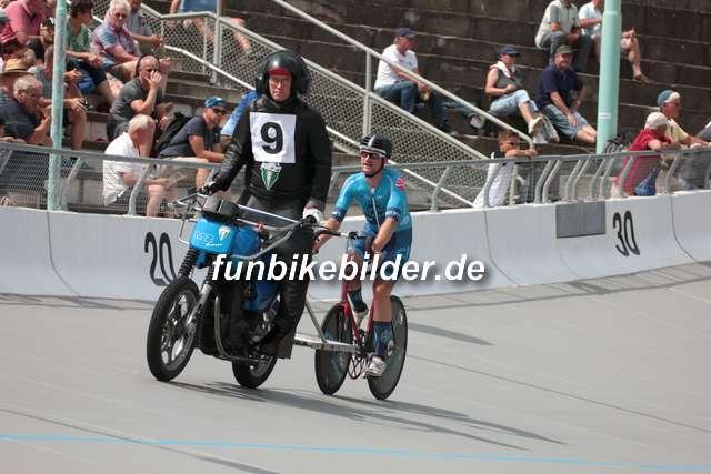 Steherrennen-Chemnitz-2019-Bild_094